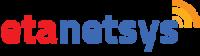 ETANETSYS